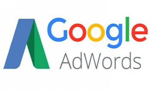 Adana Google Adwords Danışmanlığı