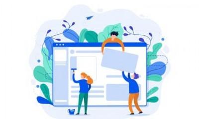 Hazır Paket Web Sitesi Kampanyalarımız Başlamıştır