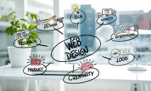Adana Web Tasarım Magnet Hazır Web Paketleri